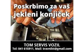 tom-servis_300x250.jpg