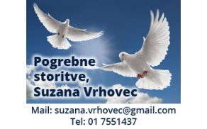 pogreben-storitve_suzana-vrhovec_300x250.jpg
