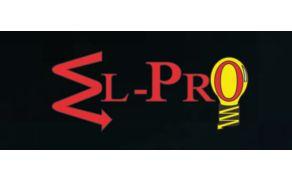 7138_1494506263_logo.jpg