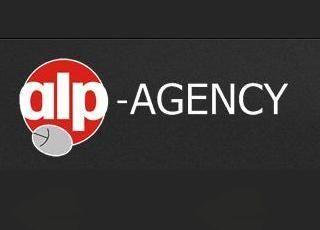 ALP AGENCY D.O.O.