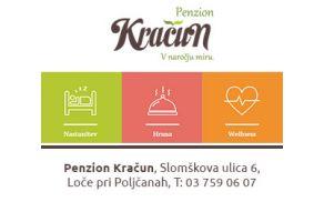 penzion-kracun_300x250.jpg
