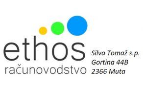 ethoslogo.jpg