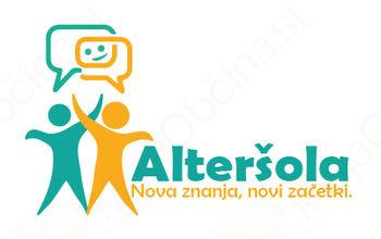 Alteršola