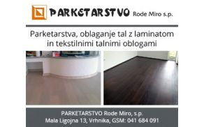 parketarstvo-rode-miro_300x250.jpg