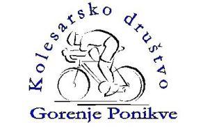 logotipk.d..jpg