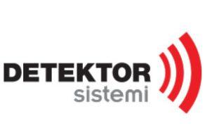detektor_logo.jpg