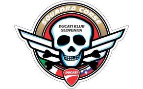 ducati_klub_logo.jpg