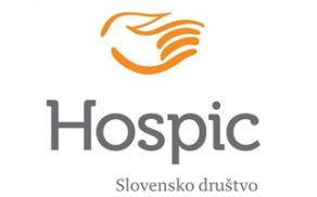hospic.jpg