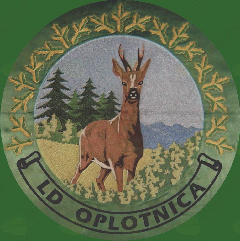 LD OPLOTNICA