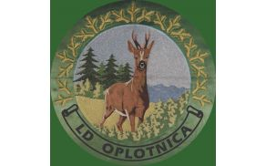 Logotip LD Oplotnica