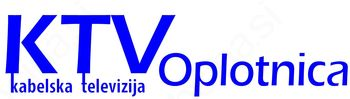 KTV OPLOTNICA