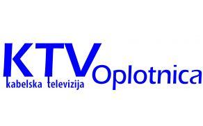 ktv_opl_logo.jpg