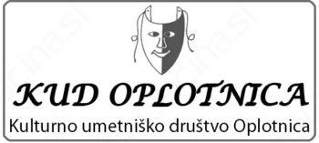 KUD OPLOTNICA