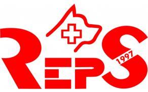 reps-logotip.jpg