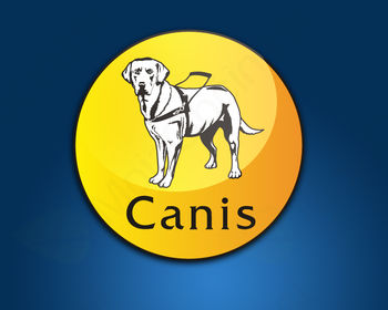 SLO-CANIS