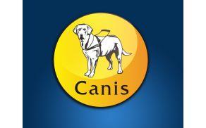 canis_logo_podlaga.jpg