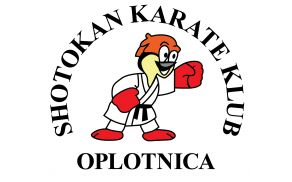 shotokankaratekluboplotnica-logo-bp07d-final.jpg
