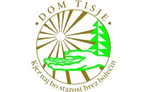 logo-tisje.jpg