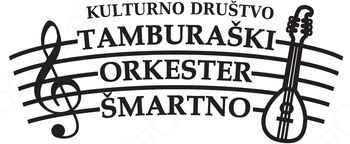 KULTURNO DRUŠTVO TAMBURAŠKI ORKESTER ŠMARTNO