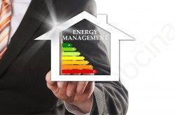 Javni poziv za energetskega managerja