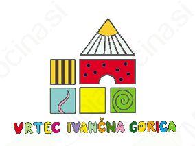 Obvestilo Vrtca Ivančna Gorica o poslovanju v času splošne stavke javnega sektorja