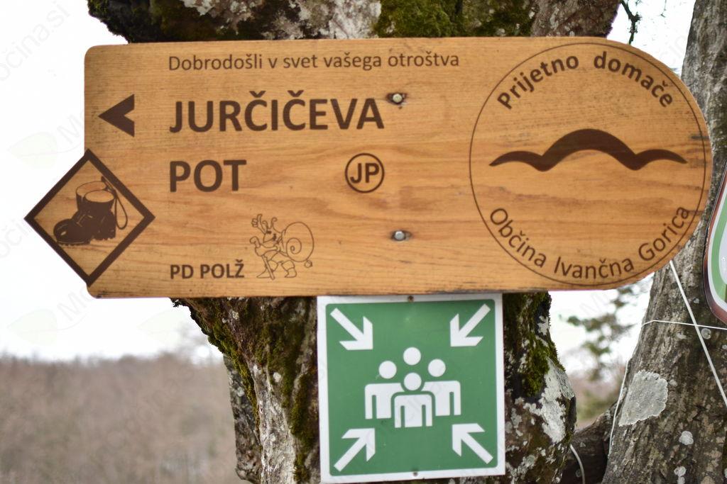 Napovednik dogodkov v Ivančni Gorici od 2. do 4. marca 2018