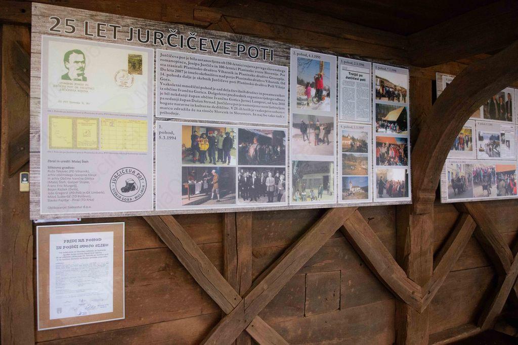Rojaki počastili Jurčiča na Muljavi in v Višnji Gori