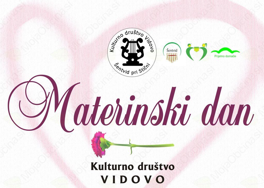 Napovednik dogodkov v Ivančni Gorici od 23. do 25. marca 2018