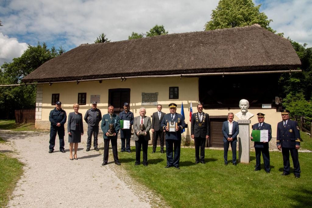 Praznik Občine Ivančna Gorica - 25 let povezovanja in napredka
