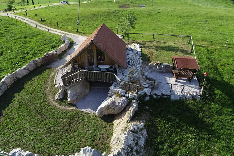 Turistični boni: V Ivančni Gorici največ med sosednjimi občinami