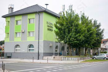 Knjižnica Ivančna Gorica kmalu z novo podobo