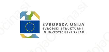 Javno naročilo: »Izdelava projektne dokumentacije za gradnjo kolesarskih povezav na območju občine Ivančna Gorica«