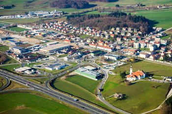 Od 20. oktobra 2018 dalje turistična taksa v občini Ivančna Gorica znaša 1,60 EUR.