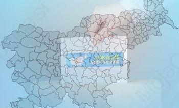 Znani so neuradni rezultati Lokalnih volitev v občini Ivančna Gorica