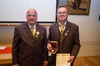 Leto 2018 je bilo za Čebelarsko društvo Stična še posebej uspešno
