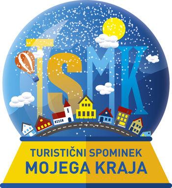 Glasujmo in podprimo projekte dijakov Srednje šole Josipa Jurčiča in VIZ Višnja Gora