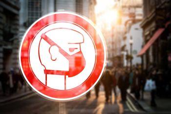 Poziv lastnikom lokalov in trgovin za zaprtje vseh lokalov v občini Ivančna Gorica