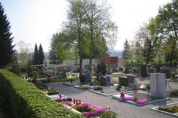 Ukrepi ob razglasitvi epidemije pri opravljanju pogrebno – pokopališke dejavnosti