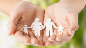 Vloge za otroški dodatek, subvencijo vrtca in državne štipendije