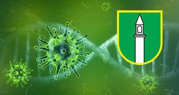 Poziv Štaba Civilne zaščite Občine Ivančna Gorica glede preprečevanja širjenja okužb z virusom Covid-19