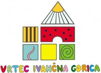 Nujno obvestilo staršem otrok Vrtca Ivančna Gorica