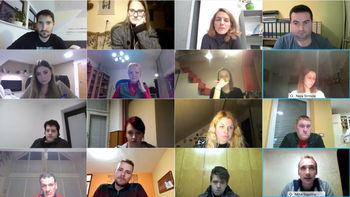 Ustanovljena je Komisija za mladinska vprašanja Občine Ivančna Gorica