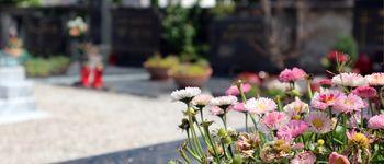 Obvestilo o izvajanju obvezne 24 urne dežurne službe v okviru pogrebnih dejavnosti na območju občine Ivančna Gorica