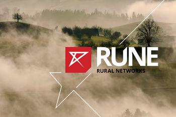 Optično omrežje Rune tudi v občini Ivančna Gorica