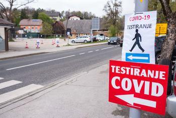 Termini hitrega testiranja za občane Ivančne Gorice od 03. 05. – 07. 05. 2021