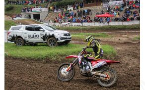 7736_1537530507_1_mx_open_tim_gajser.jpg
