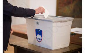 7736_1542543505_volitve.jpg