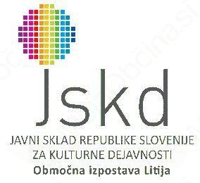 JSKD OI Litija