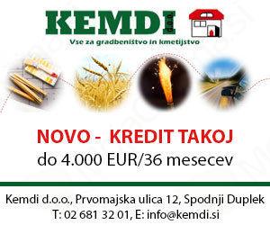 KEMDI