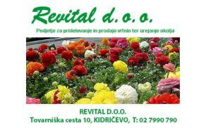 vrtnarstvo_revital_300x250.jpg